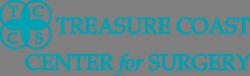 Treasure Coast Center For Surgery